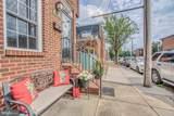 1017 Highland Avenue - Photo 31