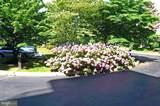 501 Providence Road - Photo 2