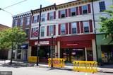 501 Providence Road - Photo 30