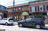 501 Providence Road - Photo 31