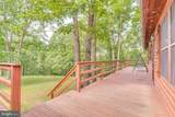 384 Hunting Ridge - Photo 21