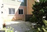 1403 Greenmont Court - Photo 2