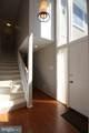 1403 Greenmont Court - Photo 4