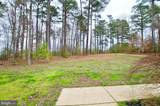 16611 Pond Bluff Court - Photo 47