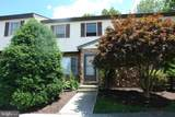 544 Linden Street - Photo 1