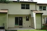 544 Linden Street - Photo 21