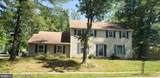 771 Wyngate Road - Photo 1