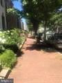 122 Bates Street - Photo 2