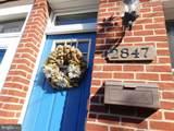2847 Almond Street - Photo 3