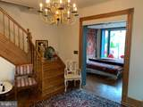 728 Penn Avenue - Photo 4