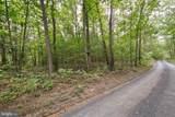 789 Indian Run Lane - Photo 59