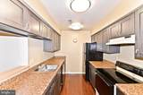 1601 Carriage House Terrace - Photo 15