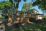 5813 Catoctin Vista Drive - Photo 11
