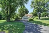 5813 Catoctin Vista Drive - Photo 15