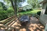 5813 Catoctin Vista Drive - Photo 8
