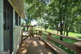 5813 Catoctin Vista Drive - Photo 9