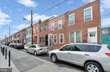1015 Mercy Street - Photo 25