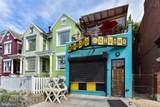 1443 Oak Street - Photo 24