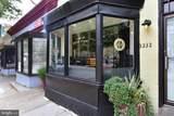 1443 Oak Street - Photo 25