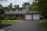 280 Daleview Court - Photo 1