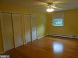 280 Daleview Court - Photo 12