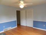 280 Daleview Court - Photo 18