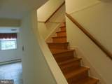 280 Daleview Court - Photo 24