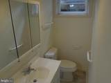 280 Daleview Court - Photo 27