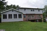 280 Daleview Court - Photo 34