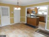 280 Daleview Court - Photo 4