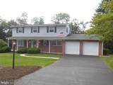 280 Daleview Court - Photo 40