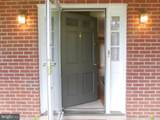 280 Daleview Court - Photo 42