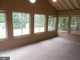 280 Daleview Court - Photo 6