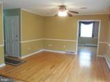 280 Daleview Court - Photo 8