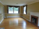 280 Daleview Court - Photo 9