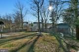 7206 Adelphi Road - Photo 2