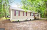 20968 Abell Road - Photo 1