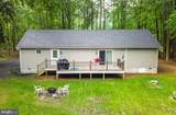 20968 Abell Road - Photo 14