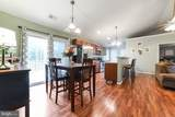 20968 Abell Road - Photo 17
