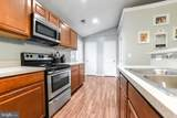 20968 Abell Road - Photo 18