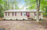 20968 Abell Road - Photo 2
