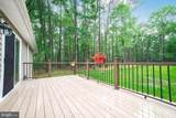20968 Abell Road - Photo 3
