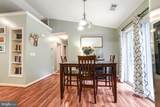 20968 Abell Road - Photo 34