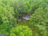 20968 Abell Road - Photo 36