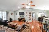 20968 Abell Road - Photo 37