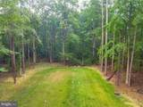 20968 Abell Road - Photo 40