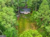 20968 Abell Road - Photo 41