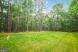 20968 Abell Road - Photo 42