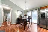 20968 Abell Road - Photo 6