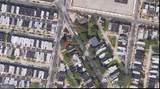 1750 Belfield Avenue - Photo 1